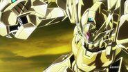 XXXG-01S2龍虎狼 Gundam Jiyan Altron (Episode 23) 06