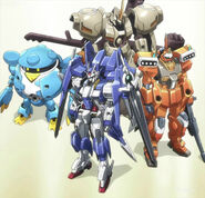 Gundam 00 Diver Ace (Ep 07) 01