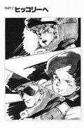Gundam Zeta Novel RAW v3 029