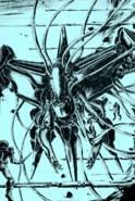 Gundam Zeta Novel RAW v4 016