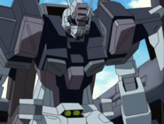 MSGS-EP1-Buster-Gundam-activated
