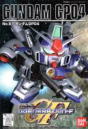 SDGG-51-GundamGP04
