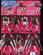 Strike Noir Gundam 4