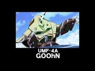 370 UMF-4A GOOhN (from Mobile Suit Gundam Seed)-2