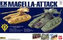 EX-MagellaAttack.jpg