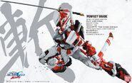 Gundam-model-kits-160-pg-mbf-p02-gundam-astray-red-frame-perfect-grade-box