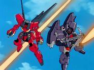 GundamX-VirsagoAndAshtaron