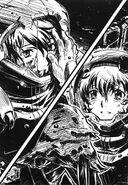 Gundam 00 Novel RAW V3 331