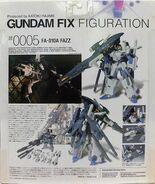 GFF 0005 FAZZ box-back
