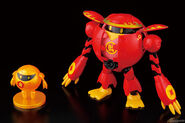Gundam-docks-at-hong-kong-limited-gunpla (1)
