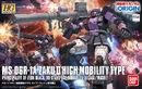 HG Zaku II High Mobility Type.jpg