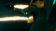 MSGH-Opening-Alpha-Azieru-Closeup