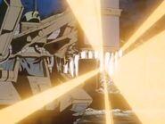 Ms06v p04 RearView 08thMST-OVA episode5