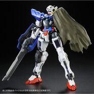 RG-Gundam-Exia-Repair-addon