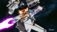 ZGMF-X20A Strike Freedom Gundam (Divers Battlogue 01) 02