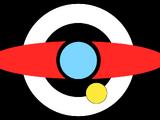 Anti Earth Union Group