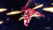 GNT-0000 00 Qan[T](Divers Battlogue 01) 03