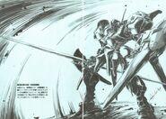 Gundam Zeta Novel RAW v2 013