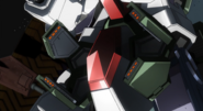 Dynames Waist GN Missiles 01 (00 S1,Ep9)