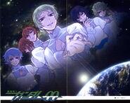 Gundam00 2nd 05 000g