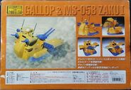 MSiA p02 Asian Gallop RambaRalZakuI back