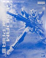 MG Gundam Exia Repair III