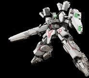 Gundam Online Gundam MK-V
