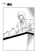 Gundam Zeta Novel RAW v4 095