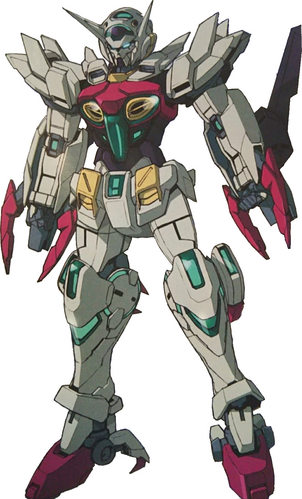 Front (Before Ver.)