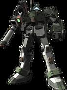GG GM Land Combat