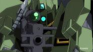 GM Sniper K9 Sniping position