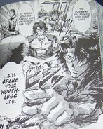 Gai Murakumo Gundam Seed Astray R v3