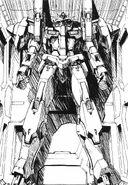 Gundam 00 Novel RAW V3 409