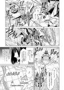 Gundam Build Fighters AR RAW v4 0149