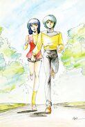 Gundam Zeta Novel RAW v1 004