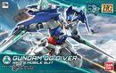 HGBD Gundam 00 Diver.jpg