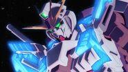 Narrative Gundam C-Packs Blue 1