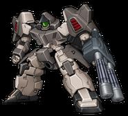 Super Robot Wars Z3 Tengoku Hen Mecha Sprite 069