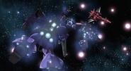 DOM Trooper Rear 01 (Seed Destiny HD Ep48)