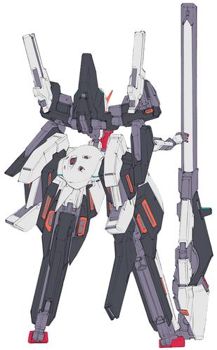 Rear (Re-Boot)