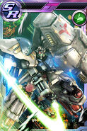 Rx78gp02a p04 GundamConquest