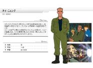 Victory Gundam Character Sheet 020