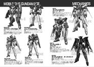 Age Novel Mechanics Sheet 1