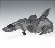 G-3corefighter