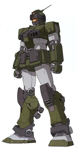 Front (Kiyoshi Takigawa)