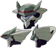Gnz-003-head