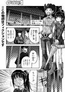 Gundam Souse scan 1