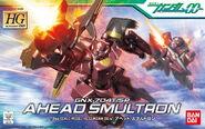 Hg00-ahead-smultron