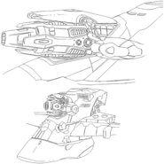 Minerva-qzx-1