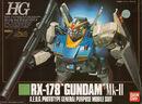 RX-178-gundam4444.jpg